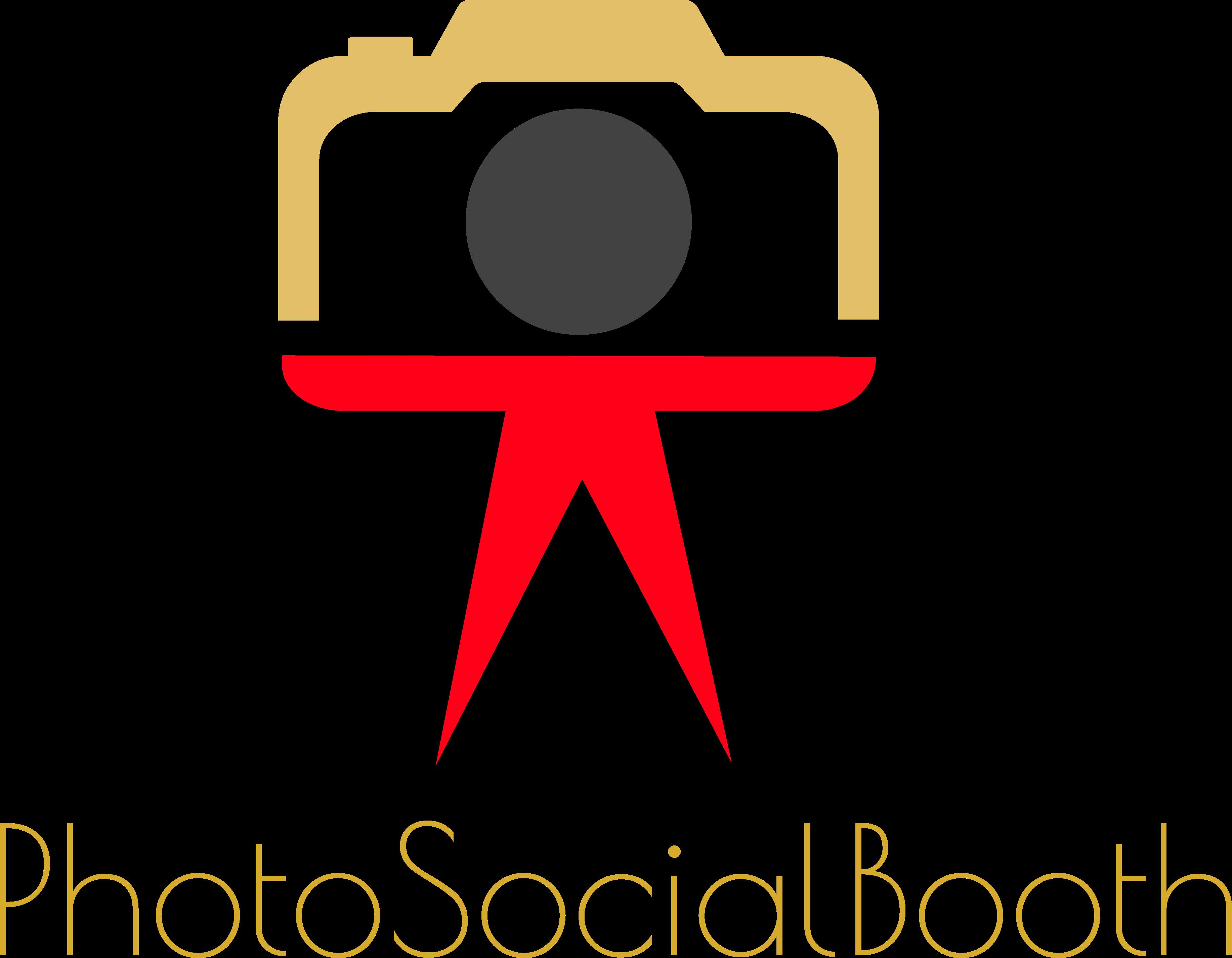 PhotoSocialBooth